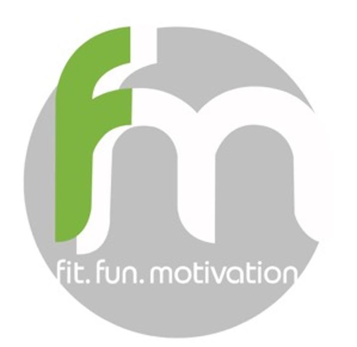 Bild zu Fit Fun Motivation in Dortmund