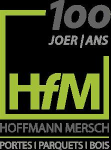 HfM Hoffmann Mersch