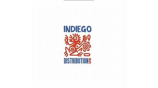 IndieGo Distribution