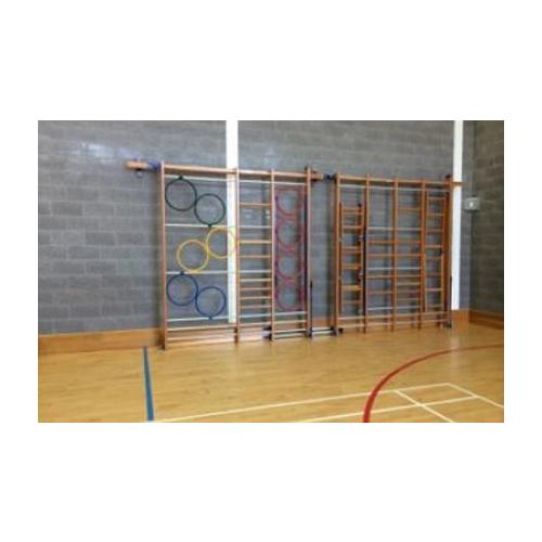 Gymkit Gymnasium Services Limited - Glasgow, Dunbartonshire G66 7HX - 01360 310604   ShowMeLocal.com