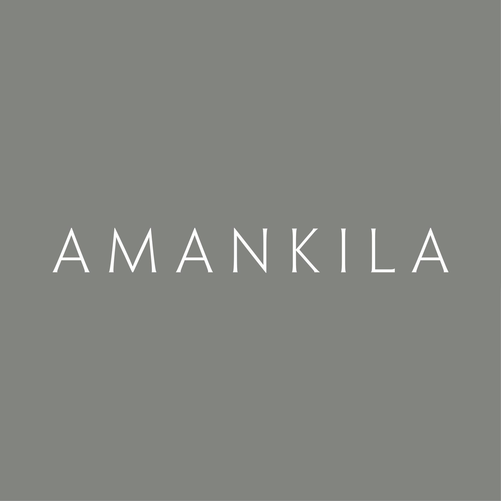 Amankila