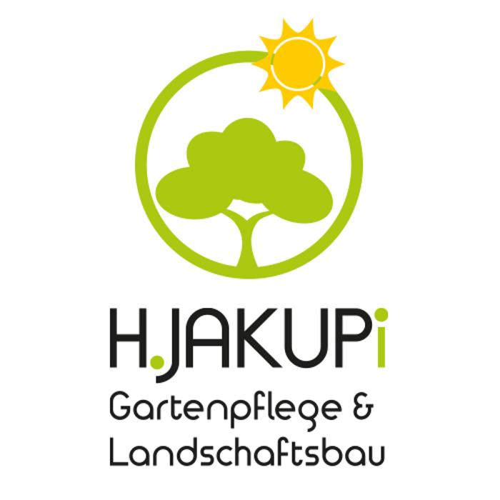 Bild zu Gartenpflege & Landschaftsbau H.JAKUPI in Stuttgart