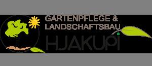 Gartenpflege & Landschaftsbau H.JAKUPI