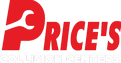 Bowling Green - Price's Collision Center