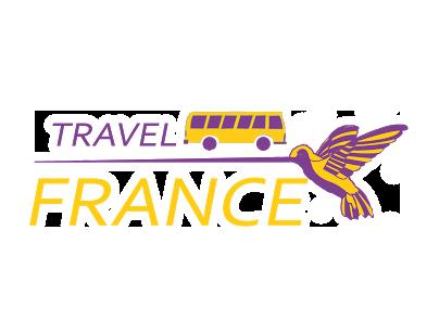 TRAVEL CAR FRANCE
