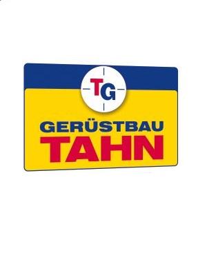 Tahn Gerüstbau - Großraum Stuttgart Kirchberg