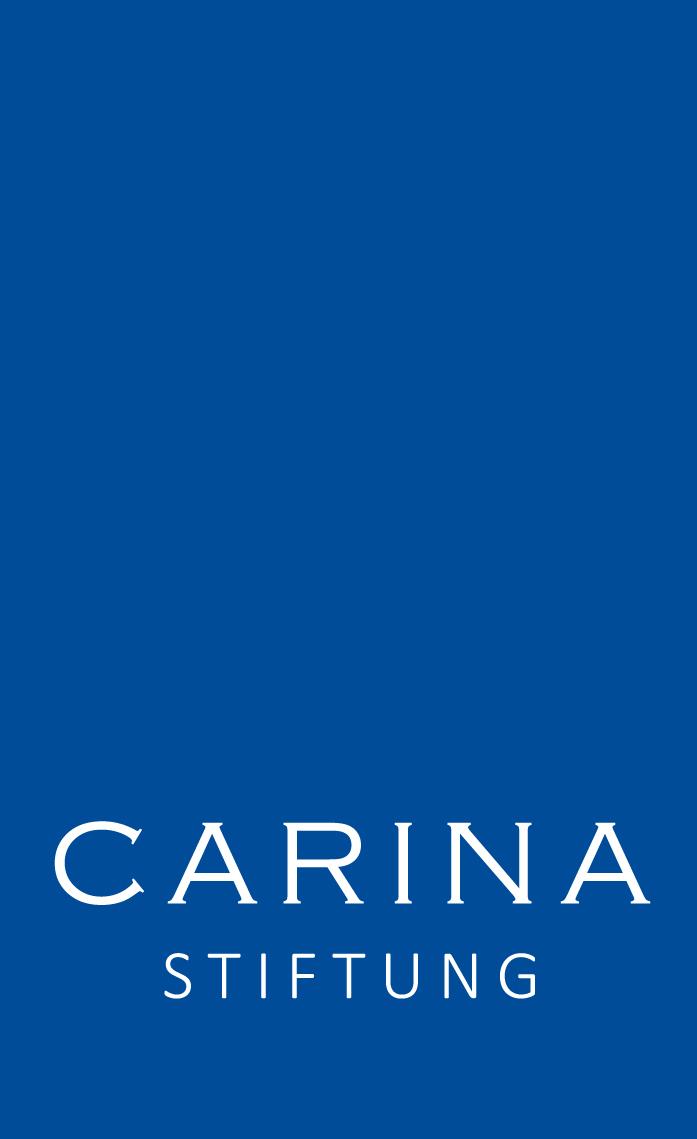 Carina Stiftung