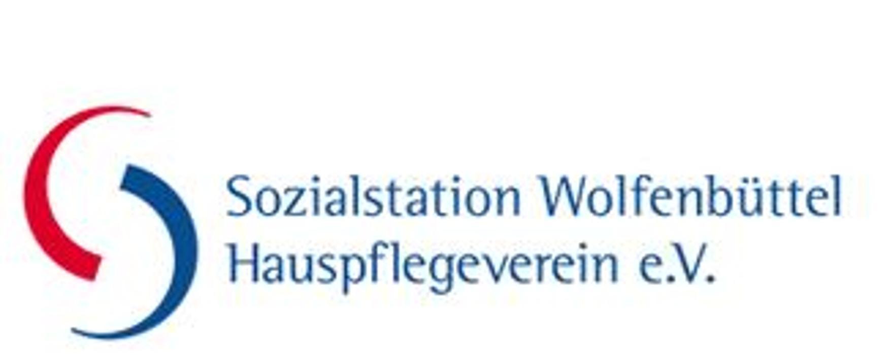 Altenpflegeheim Wolfenbüttel 16 Adressen Im Goyellow