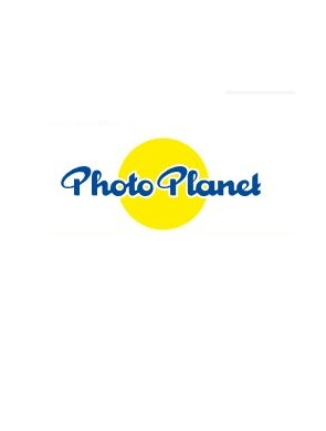 Photo Planet, Studio One by Photo Planet