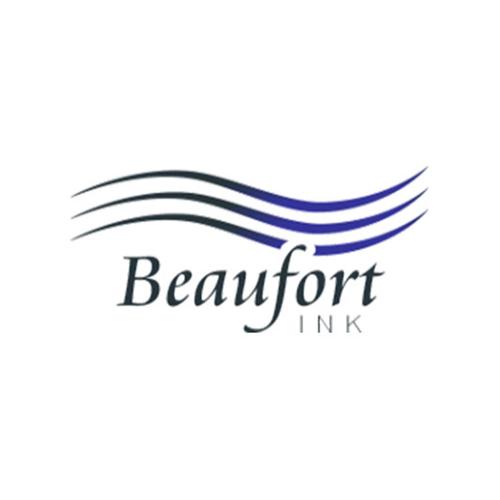 Beaufort Ink