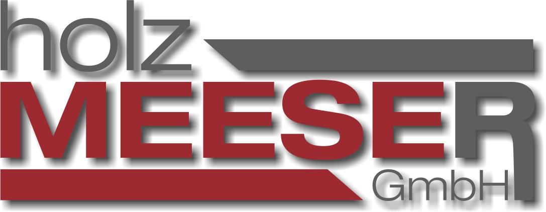 Holz Meeser GmbH