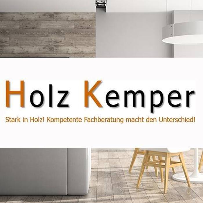 Bild zu Holz Kemper GmbH & Co. KG in Hagen in Westfalen