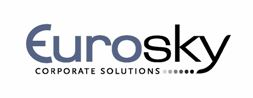 Eurosky Corporate Solutions