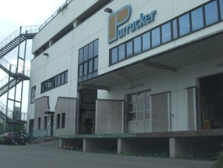 Fotos de Purrucker GmbH & Co.KG