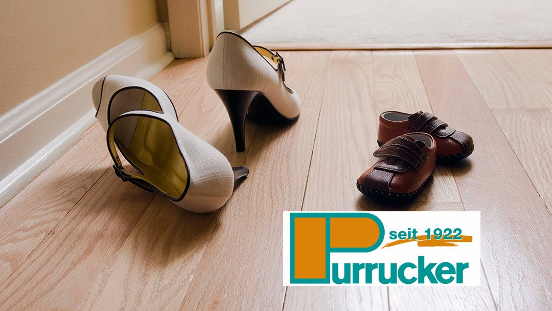 Foto de Purrucker GmbH & Co.KG
