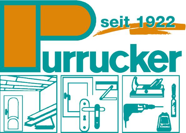 Purrucker GmbH & Co.KG Bayreuth