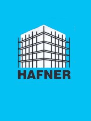 Eugen Hafner GmbH & Co. KG - Stuckateurgeschäft