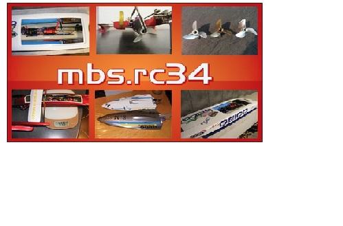 mbs.rc34