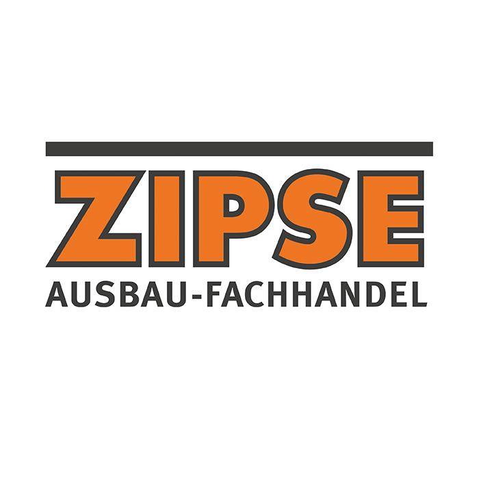 Bild zu ZIPSE GmbH & Co. KG in Gundelfingen im Breisgau