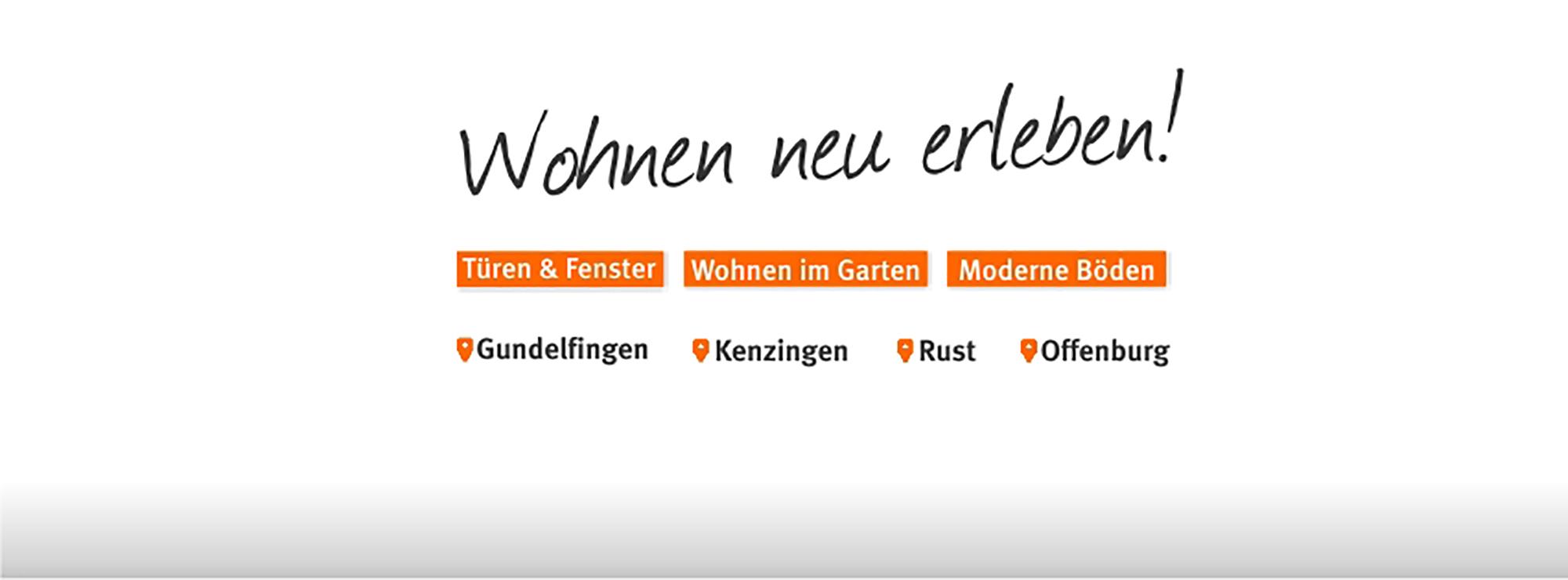 industrielle fertigung und auslieferung in gundelfingen infobel deutschland. Black Bedroom Furniture Sets. Home Design Ideas