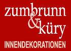Zumbrunn & Küry