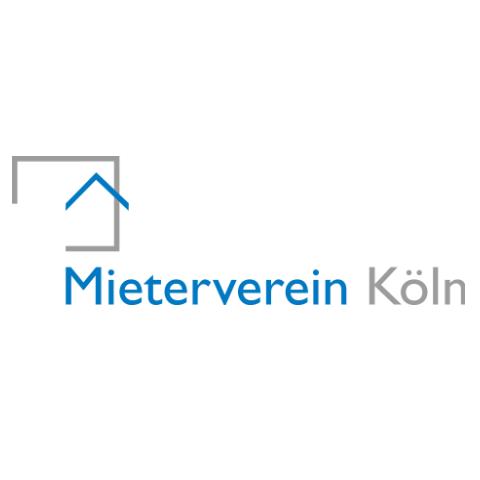 Mieterverein Köln e.V.