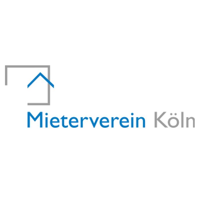 Bild zu Mieterverein Köln e.V. in Bergheim an der Erft