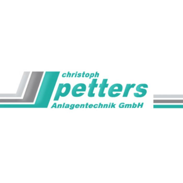 Bild zu Christoph Petters Anlagentechnik GmbH in Hürth im Rheinland