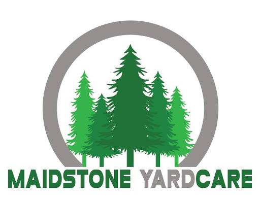 Maidstone YardCare - Maidstone, ON N0R 1K0 - (519)992-6387 | ShowMeLocal.com
