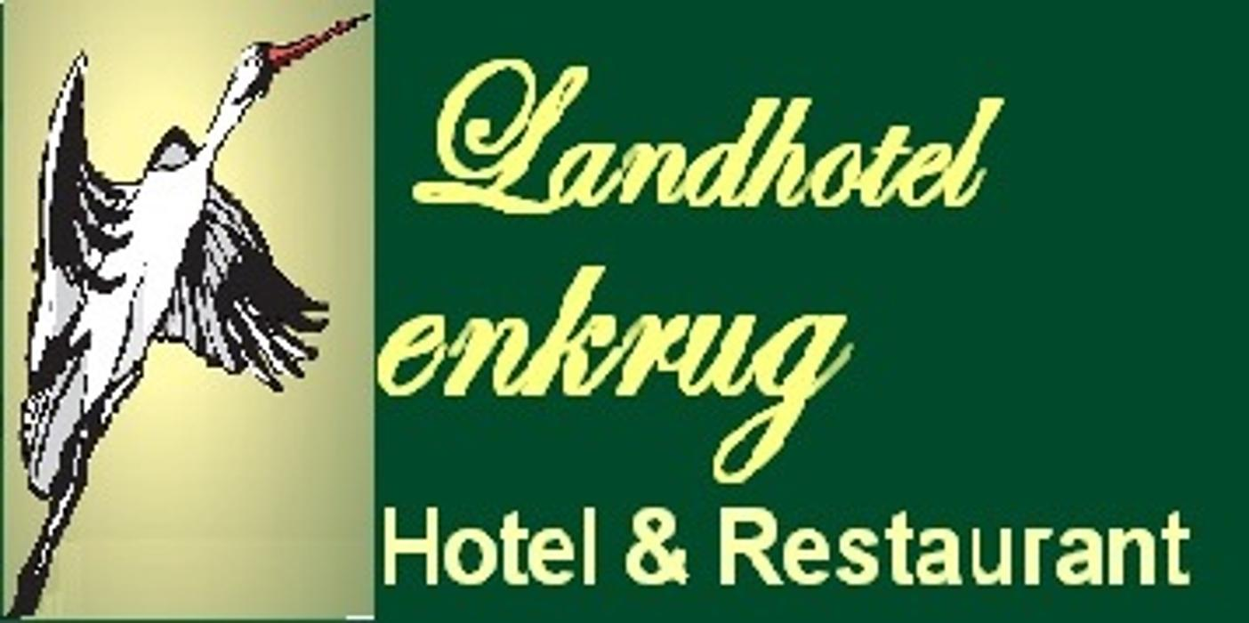 Bild zu Landhotel Storchenkrug in Rühstädt