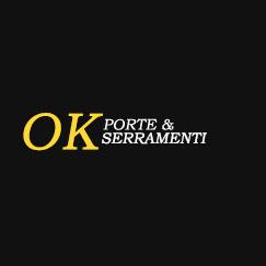 OK PORTE & SERRAMENTI