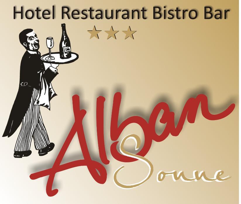 Bild zu Hotel Albans Sonne in Bad Rippoldsau Schapbach