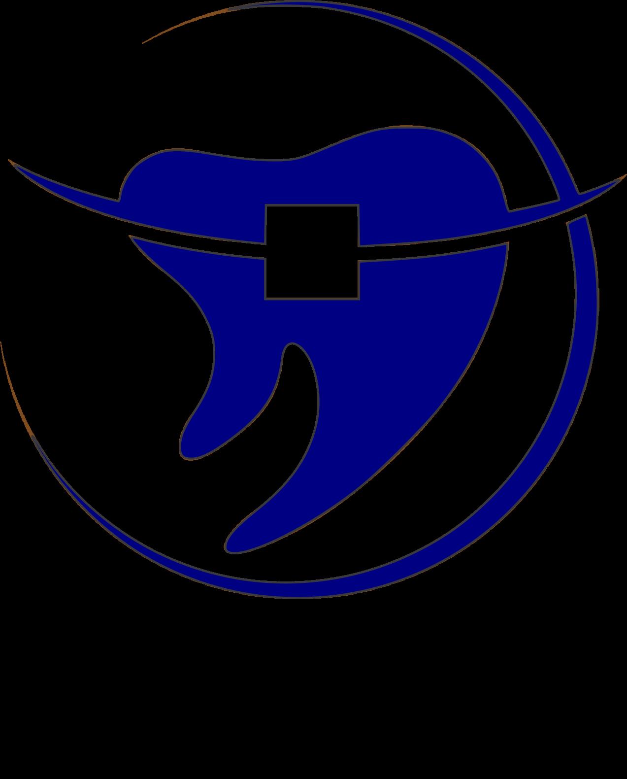 Kieferorthopädie Esslingen