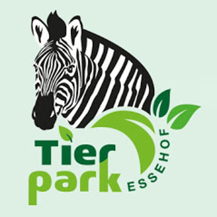 Bild zu Tierpark Essehof in Lehre