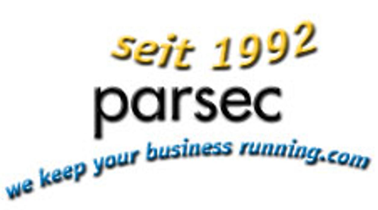 Bild zu parsec consulting GmbH in Ottobrunn