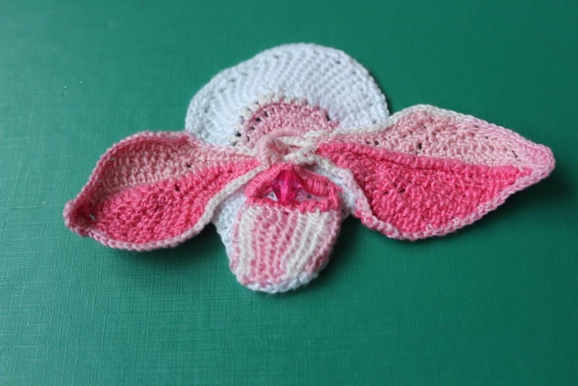 crochet-passion