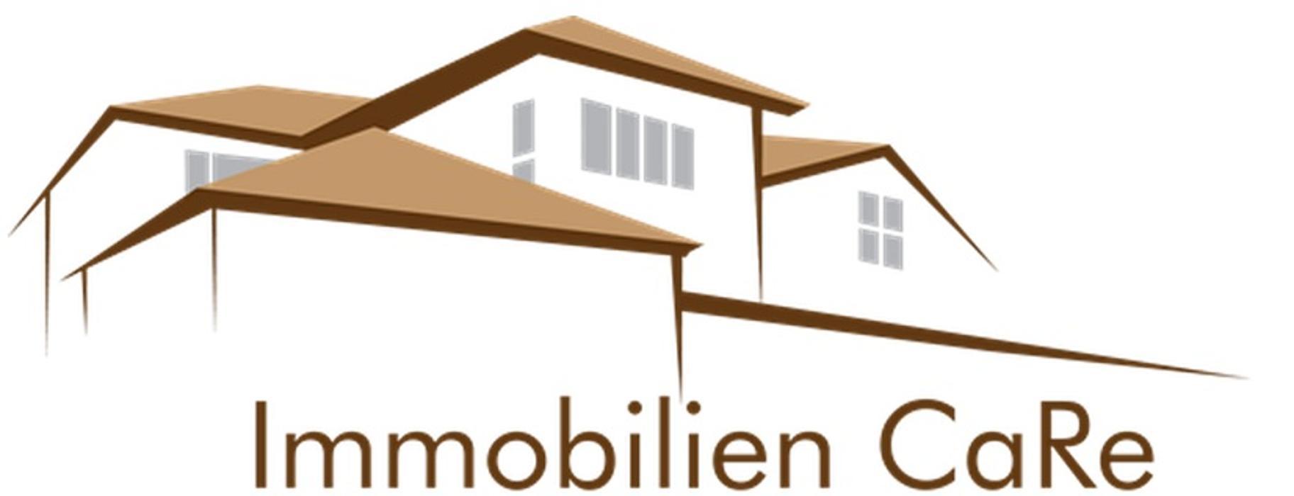 Bild zu Immobilien CaRe in Monheim am Rhein