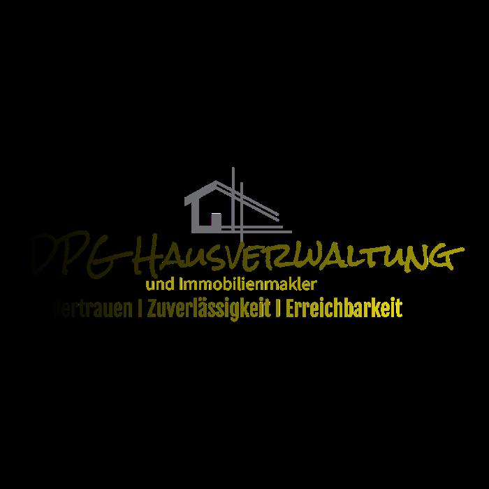 Bild zu DPG Hausverwaltung und Immobilienmakler in Remscheid