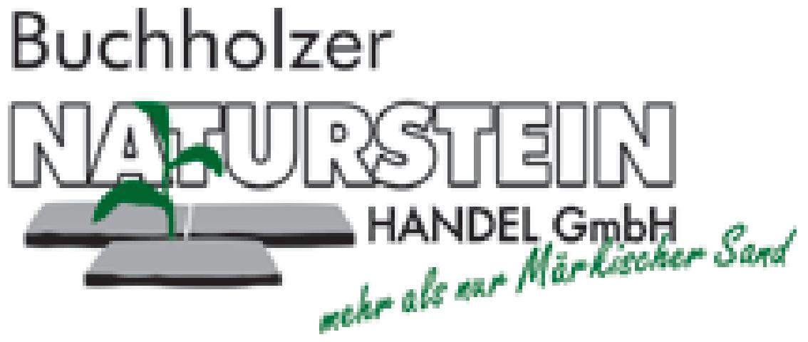 P&S Buchholzer Natursteinhandel GmbH
