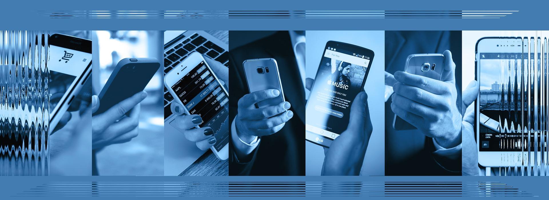 Telefonservice für Escort und Begleitagenturen