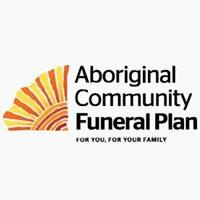 ACBF Funeral Plans