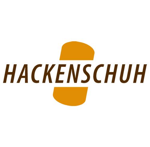 Eugen Hackenschuh e. K. Logo