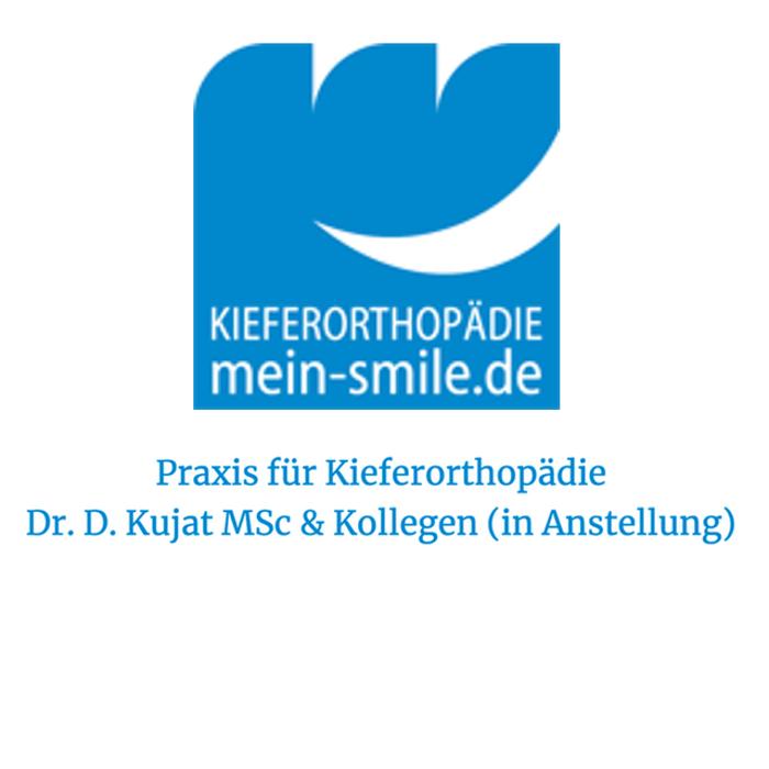 Bild zu Gemeinschaftspraxis für KFO Dr. D. Kujat MSc in Groß Gerau