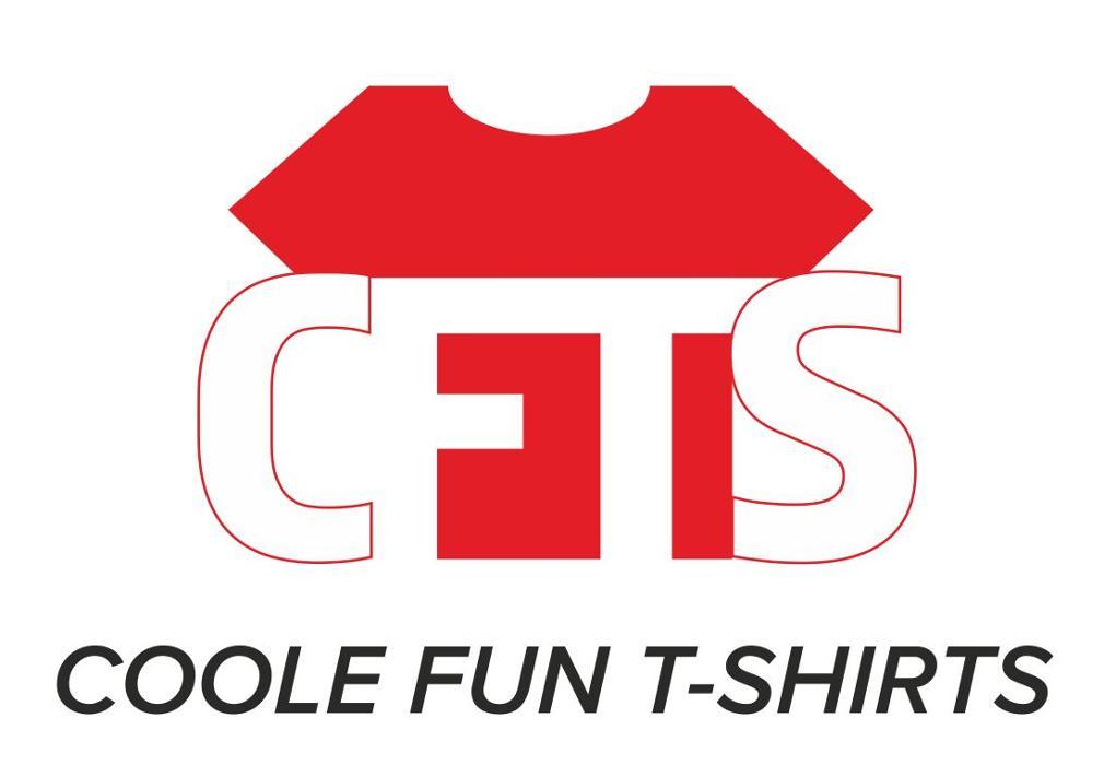 Bild zu CFTS GmbH Textildruck in Buxtehude