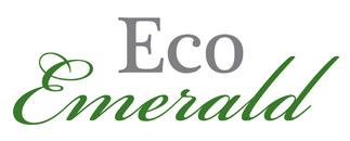 Eco emerald