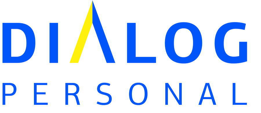 Dialog Personal AG