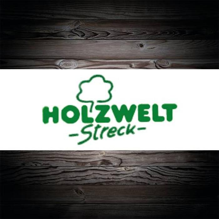 Bild zu Holzwelt Streck Wilh. Streck KG in Bornheim im Rheinland