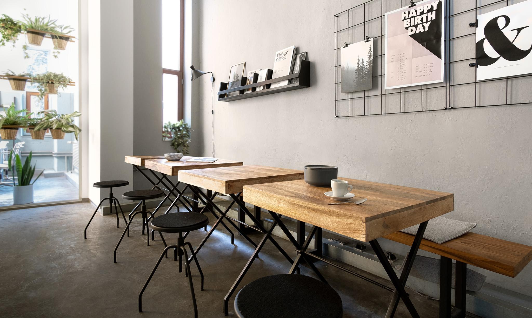 Syndicate Design AG - Brandig & Design
