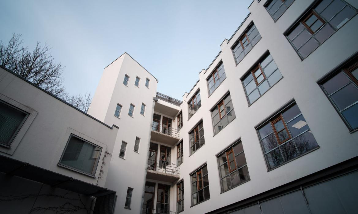 abclocal - discover about Syndicate Design AG - Brandig & Design in Hamburg