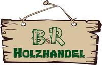 B&R Holzhandel GmbH Apolda